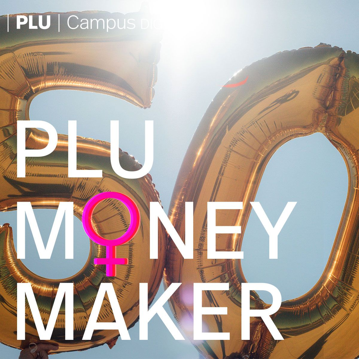 PLU-Money-Maker_50+