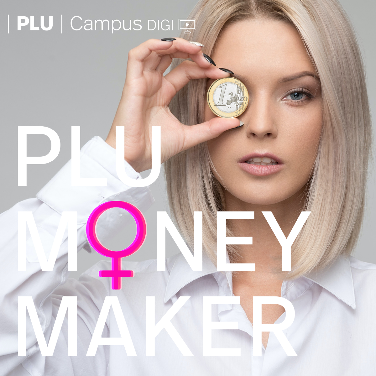 PLU-Money-Maker_Cover