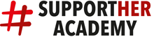 SupportHerAcademy_Logo